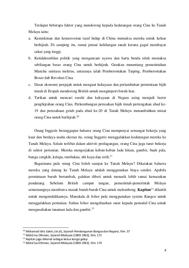 kemasukan imigran Salah seorang pegawai kerajaan berkata pada rabu bahawa kerajaan australia dijangka akan mengetatkan peraturan visa kepada imigran kebanyakannya dari china memandangkan australia sedang mengetatkan syarat kelayakan penduduk beliau tidak mengulas lanjut mengenai syarat tersebut, namun membayangkan keperluan untuk mahir berbahasa inggeris.
