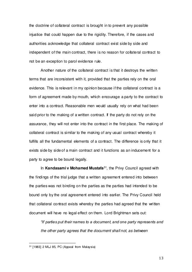 malaysian contract act 1950 pdf