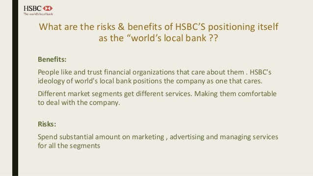 to what extent does hsbc manage Lms has been appointed by hsbc bank plc to manage their conveyancing panel this includes the application process, ongoing corporate due diligence.