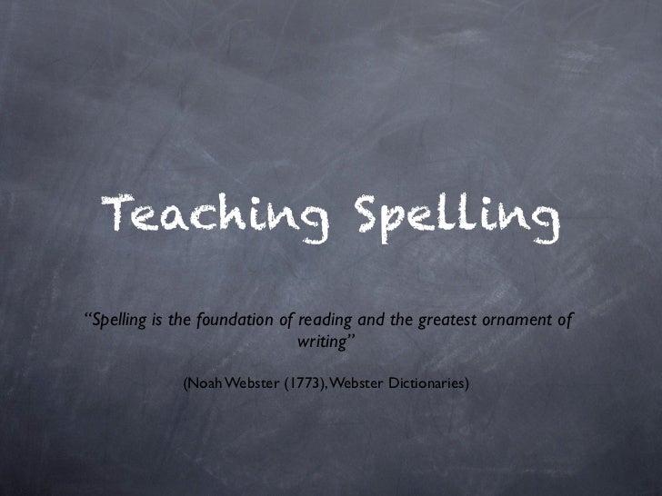 teaching-spelling-1-728.jpg?cb=1333538884