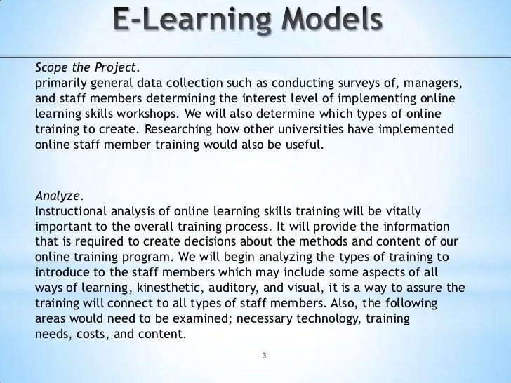 Program Management (PM) model. </li></ul>2<br />