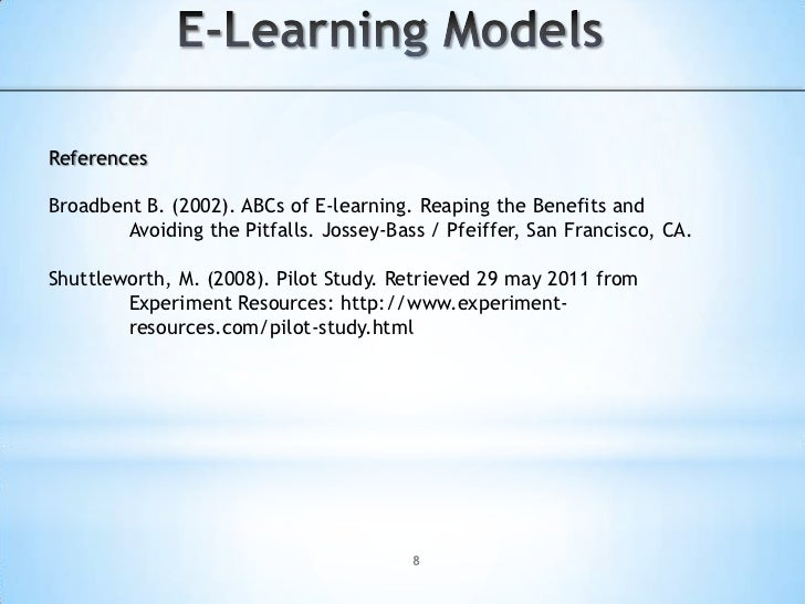 E-Learning Models<br />10 project management principles<br />Develop your project management skills.<br />Take time to gat...
