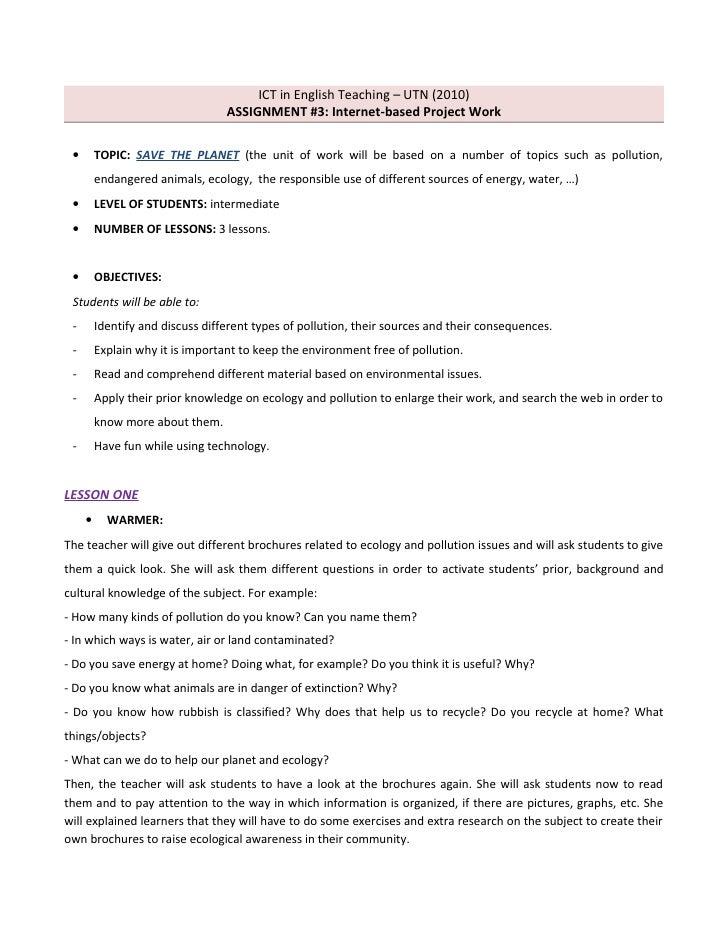 dating violence webquest rubrics for essay papers