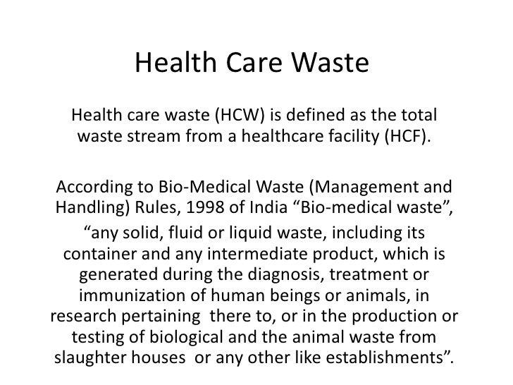residential care licensing manual manitoba