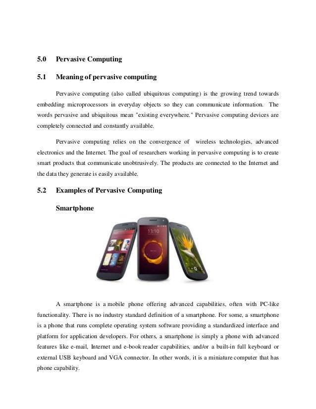 Twosense blog | behavioral biometrics, mobile data, privacy in the.