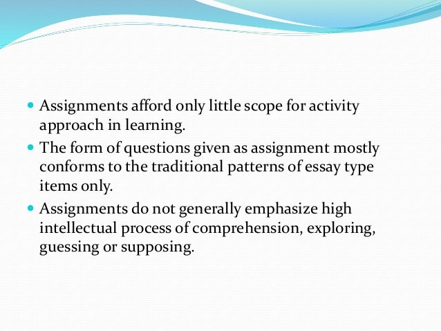 the conclusion of a process essay should emphasize What is a process essay a proper process essay should serve to lead its to reveal the results of the process in addition to this, the conclusion serves to.