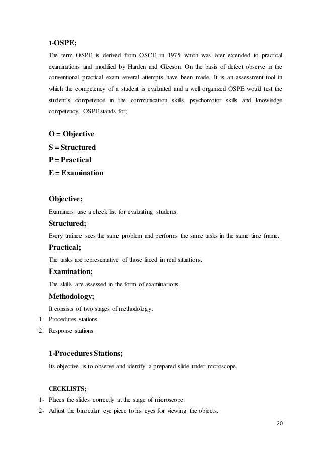 school examinations should be abolished essay