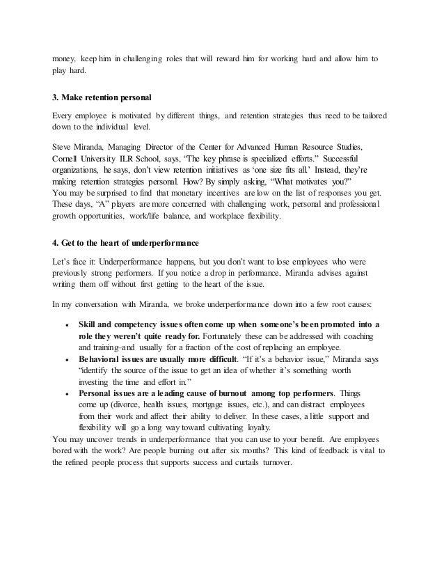 google case in hrm dessler G dessler (2010) choosing  developed a list of good case practices of hrm  that would lead  (boitmane, 2008), google hangout application, skype calls.
