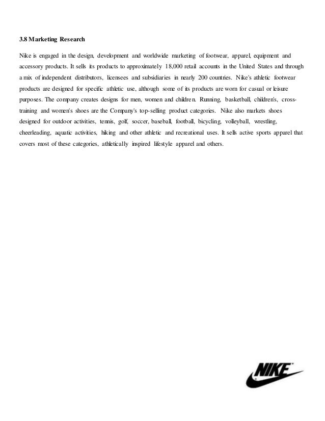nike breakeven analysis Nike, inc (nke) stock chart - get stock charts for nike, incat nasdaqcom.