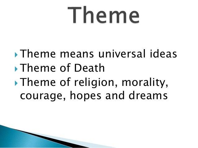 death be not proud essay death be not proud essay death to be not  death to be not proud analysis essay essay for you death to be not proud analysis