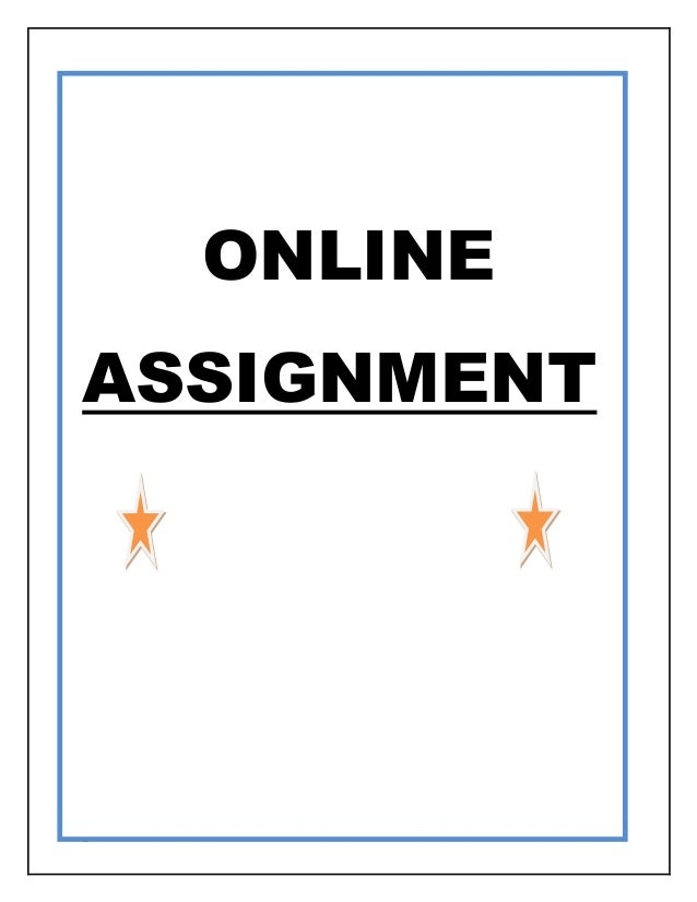 Assignment Help: Best Reliable Assignment Helper in | 20% off