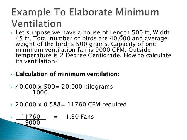 9000 Cfm Exhaust Fan