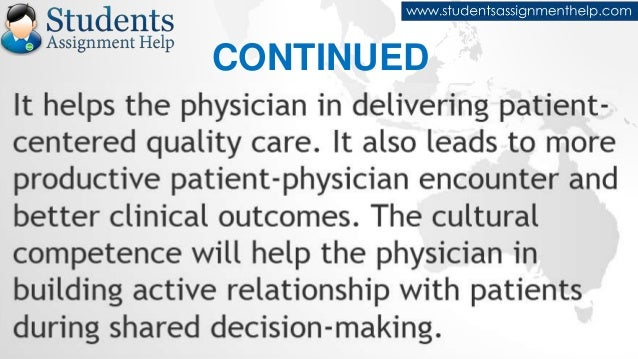 patient centered care essay essay Patient centered careorder description professional paper worksheet guidelines purpose the purpose of this assignment is to allow the learner  patient centered care.