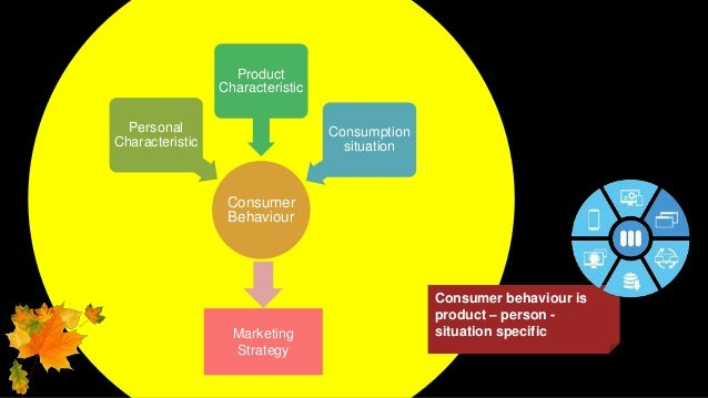 how big food companies influence consumer behaviour marketing essay Consumer attitude towards a company and its products greatly influences the success or failure of the firm's marketing strategy and solomon (2004) says that there is no evidence that such a relationship can be established or not.