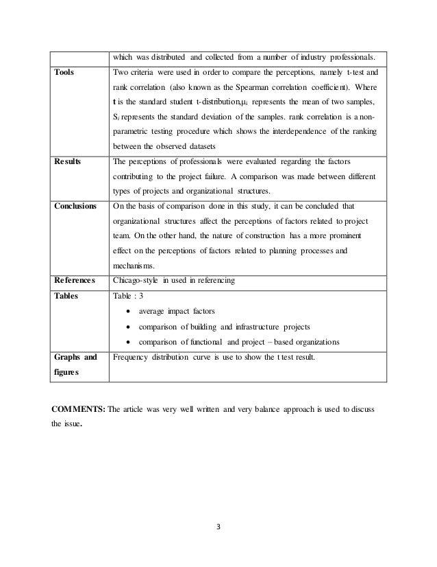 Mba essay editing service