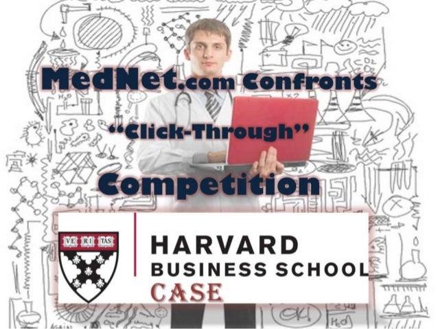 harvard business case study 3 Harvard business publishing case solution,harvard business publishing case analysis, harvard business publishing case study solution, harvard business publishing case.