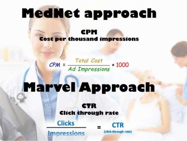 Marvel Enterprises Inc. Case Solution & Analysis - Case study