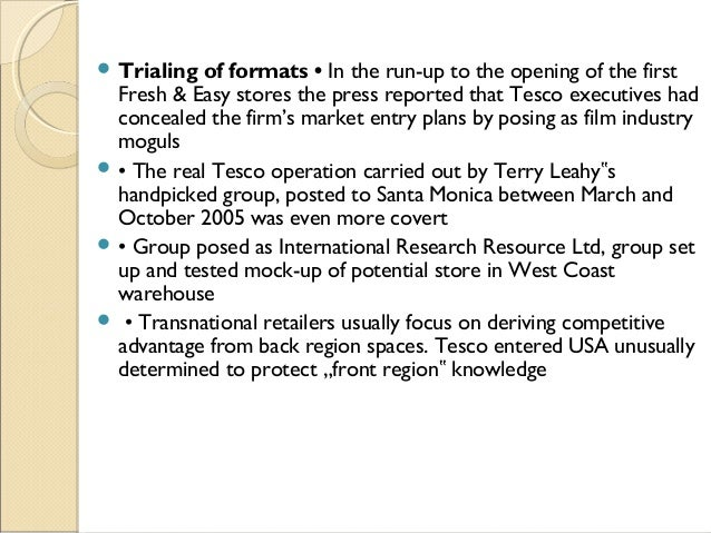 the cultural web of tesco plc Tesco company organisational structure tesco organizational structure is constructed with five committees reporting to tesco plc board 11 members of tesco.