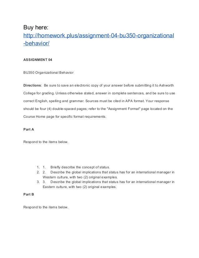 India cements annual report 2015 pdf