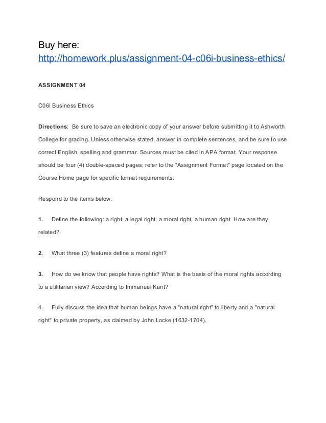global warming business ethics essay This research paper global ethics and other 64,000+ term papers, college essay examples and free essays are available now on reviewessayscom these are two clear cut examples of what is right and wrong in regards to ethical issues in the ever emerging global market.