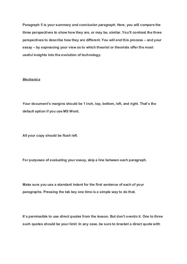 five paragraph essay essay This is a perfect sample on 5-paragraph essay writing on the topic of child abuse it follows a precise structure and format and provides 5-para essay writing help.