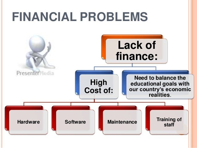 macroeconomic problem in malaysia assignment If you are stuck with your macroeconomics assignment  macroeconomic models and their forecasts are used  classical unemployment problem help.