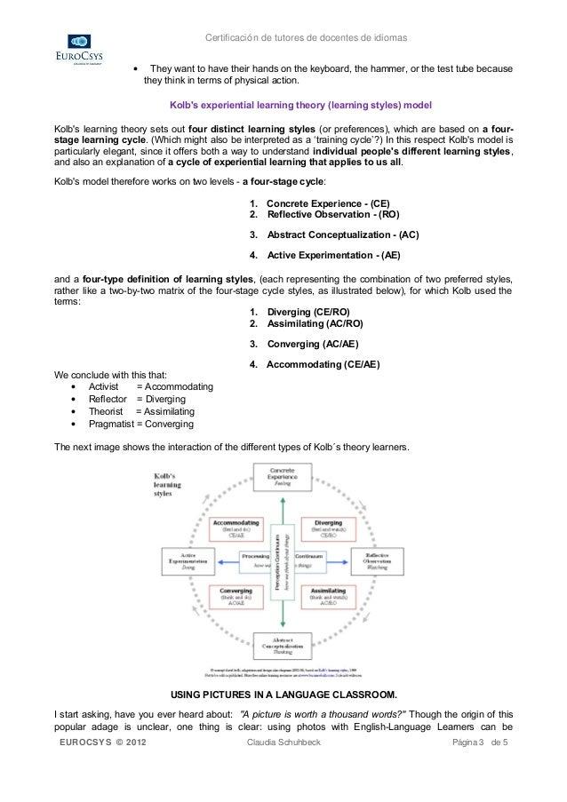 Assignment 1 Slide 3
