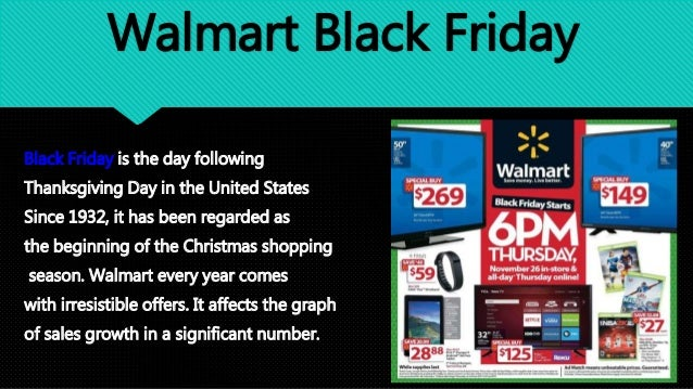 walmart case summary Case analysis walmart case group i 1 3/26/2015 1 caseanalysis-nitrofixghana,inc binus business school, mm executive batch 20 presented by group i alexander christian dina sandri fani puntin kulmongkon case.