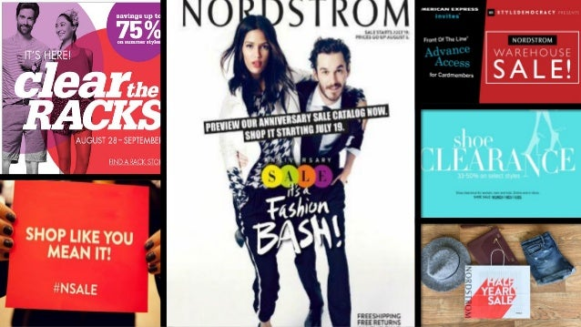 how else can nordstrom continue to provide exceptional customer service and increase brand loyalty 100 inspirational customer service  and accurately to customer emails increase trust in their brand,  service can drive sales and customer loyalty.