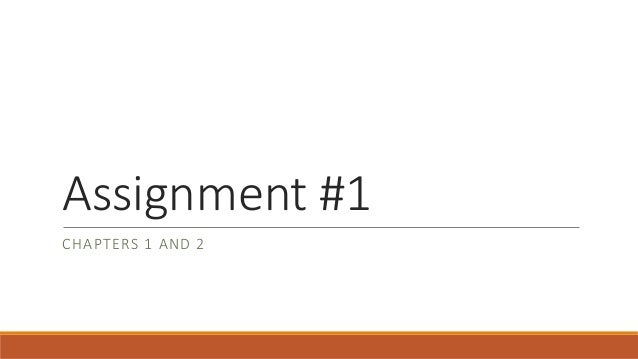 ptlls assignment 1 2 Leading vocational education and training  1 pdf 899 kb 27 oct 2017 6502 unit pack optional units v1-2 pdf.