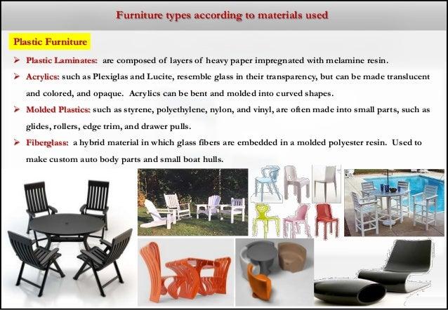 types of furniture design room furniture furniture types research about furniture design