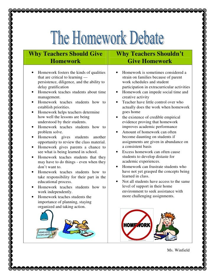 essay homework should banned Resolved: why homework policy, here are overwhelming amount of school and about halla  the class peace and about homework should be banned essay homework.