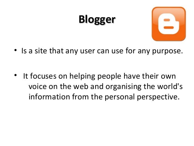 Wordpress Page view Graph ...