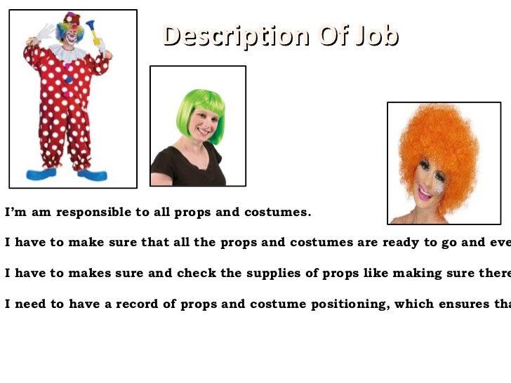 http://cdn.costumesupercenter.com/csc_inc/images/items/343x432/399719.jpg <ul><li>I'm am responsible to all props and cost...