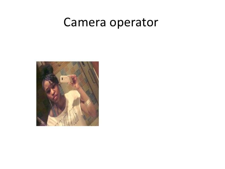 Camera operator E:Picture1.png