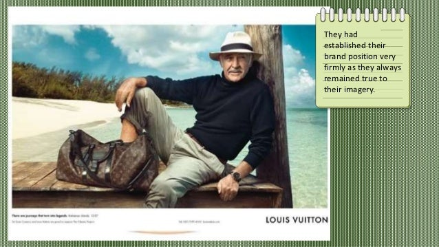 louis vuitton marketing analysis Luxury marketing- louis vuitton marketing strategy luxury marketing- louis vuitton marketing strategy 13307 words mar 28th, 2013 54 pages timeless by louis vuitton 21/12/2011 marketing strategy analysis of lvmh with a special focus on lv industry overview.