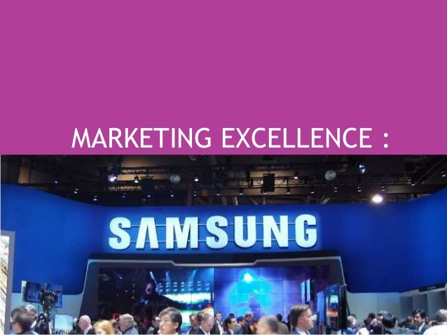 "samsung case study international marketing A case study ""challenges and threats for international 1department of marketing a case study ""challenges and threats for international business."