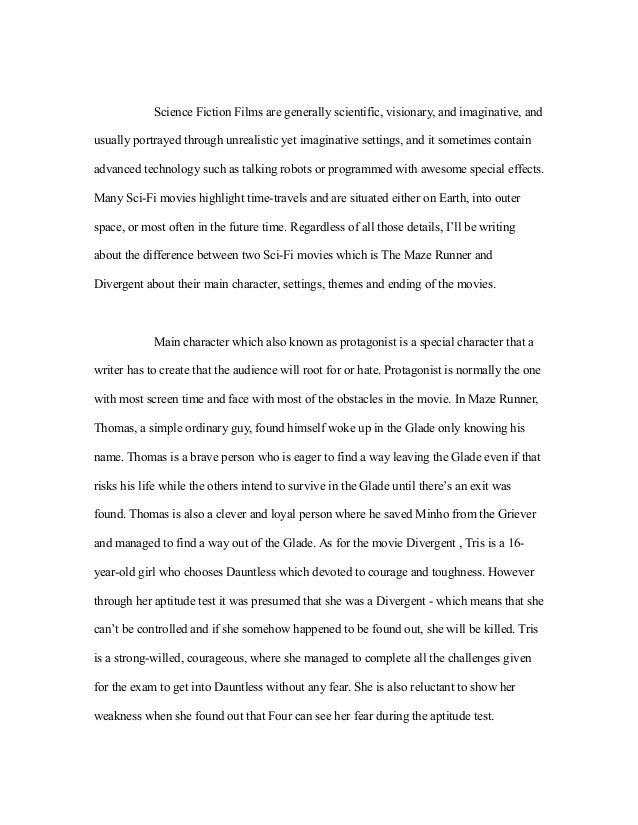 compare and contrast essay assignment Compare and contrast order description choose two texts and compare and contrast a particular i need help with my school assignment write my essay we are the.
