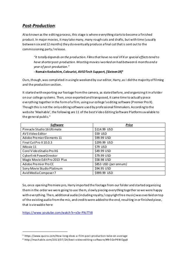 essay check services civil
