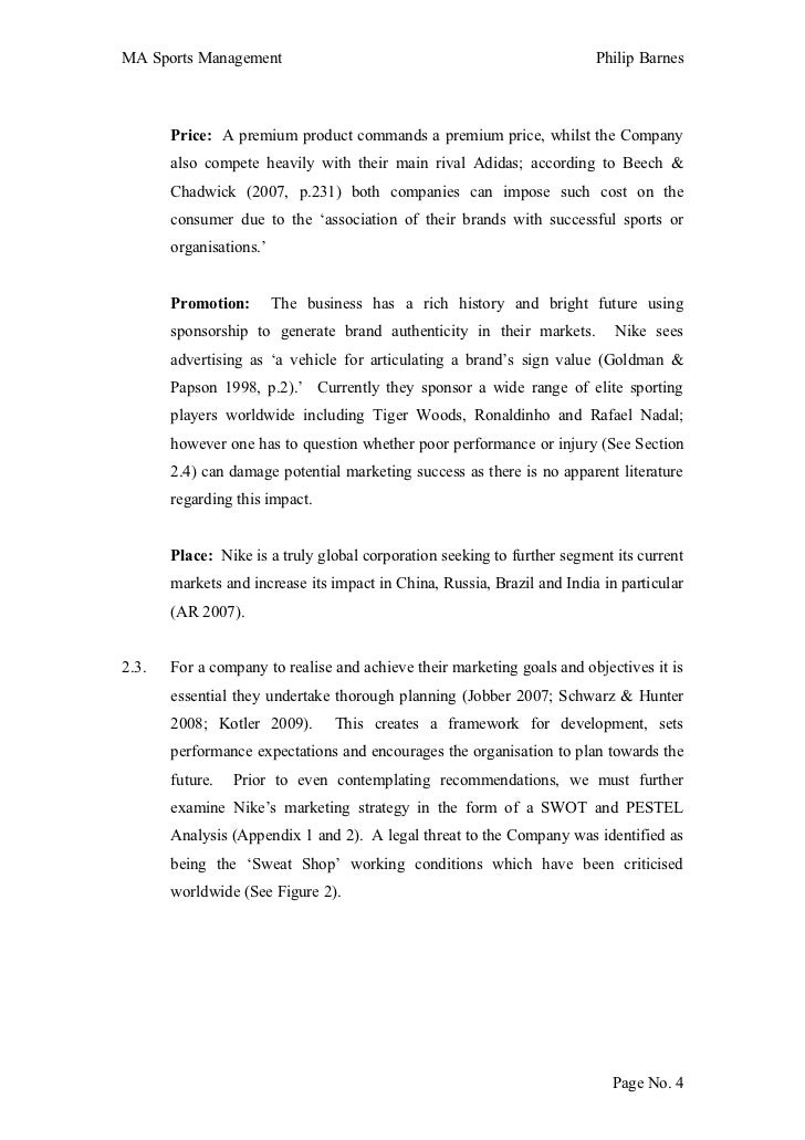 growth strategy analysis of samsung essay Analysis of the global smartphone  34 consolidated analysis of players' strategies in the smartphone market 4  and samsung electronics 12 market growth.