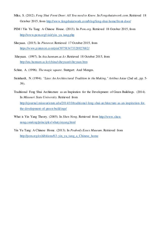ancient chinese architecture worksheet. 15. ancient chinese architecture worksheet ,