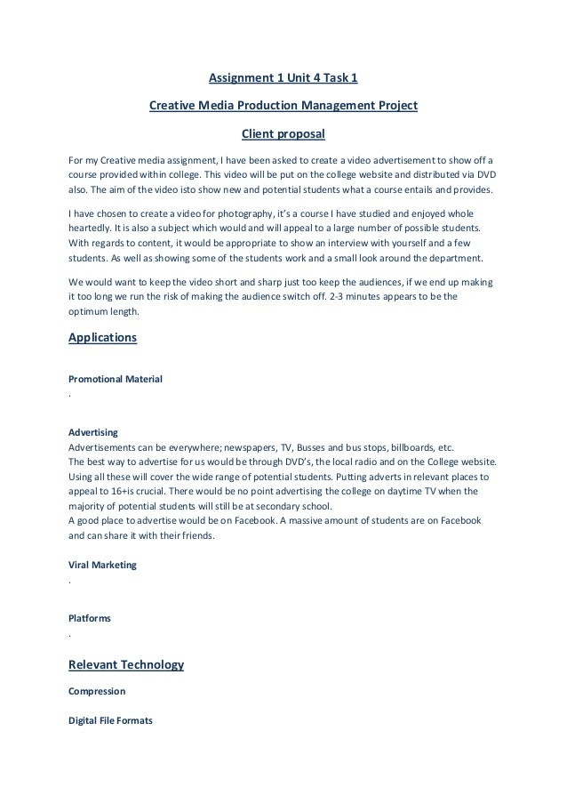unit 4 assignment 4 Btec assignment cover sheet btec course level 3 diploma in engineering  btec unit 4 – mathematics for engineering technicians assignment title.