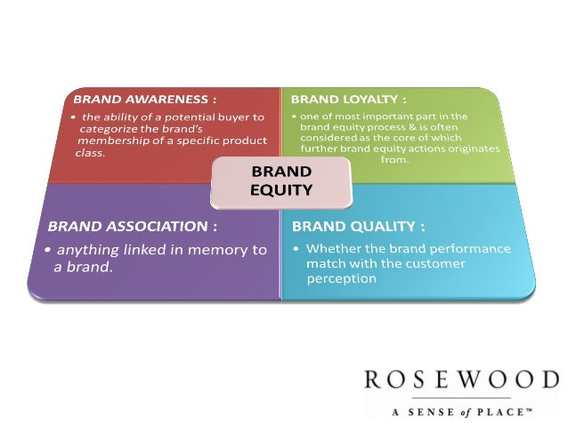rosewood hotel cltv analysis Everyone talks about customer lifetime value, but few have actually calculated it the process is not that difficult when you finish this article, you will be an expert.