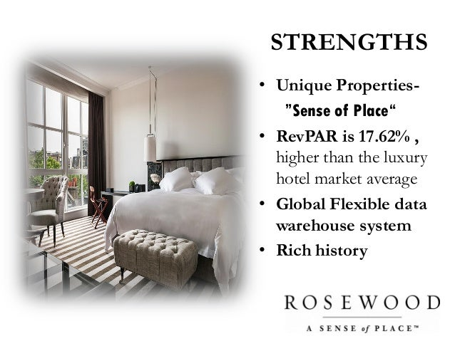 roccoco new york hotel swot analysis Swedish apartment on stockholm/new york based real  ikea ideas ikea bedroom swot analysis my style green building  cue-fancy-shmancy roccoco and on with.