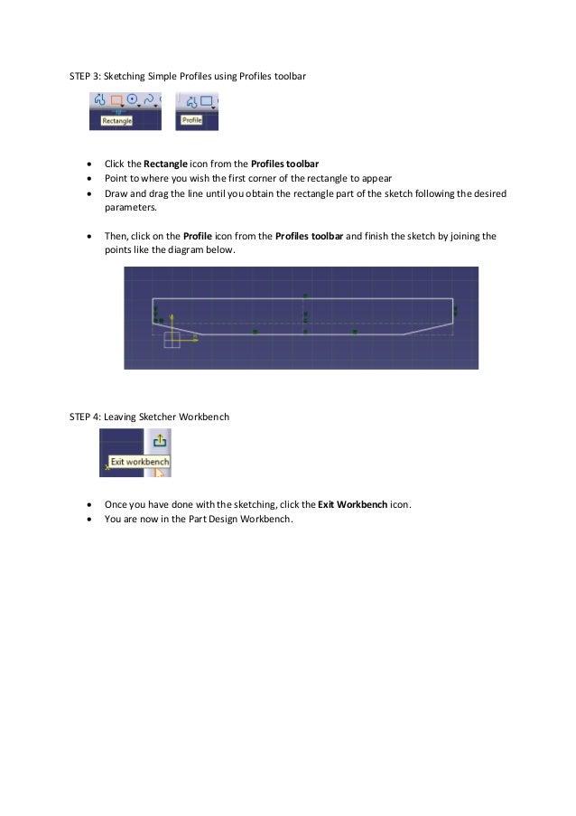 CAD/CAM - Wood picnic table (CATIA)