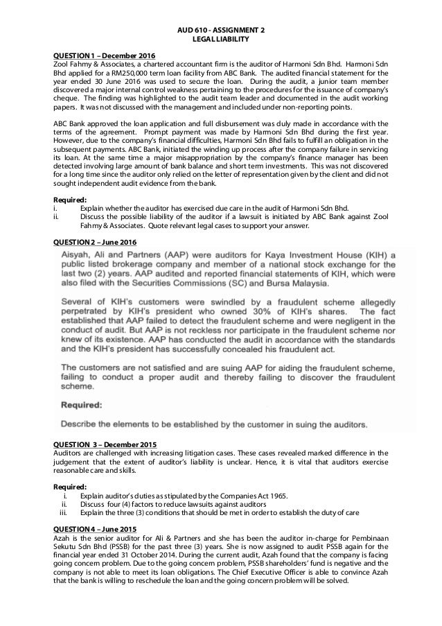 dissertation on management topics pharmaceutical industry