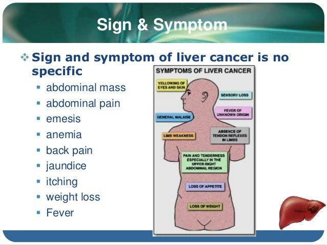 Liver cancer diagnostics and Future trends
