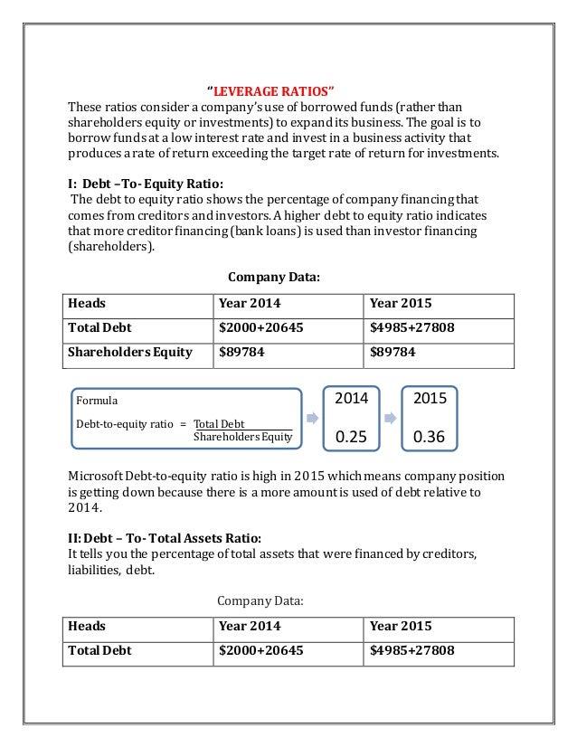 Fantastic Resume On Indeed Ideas - Example Resume and Template Ideas ...