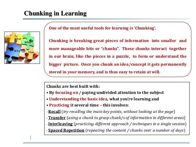 Initial Assessment Ctlls Essay Sample