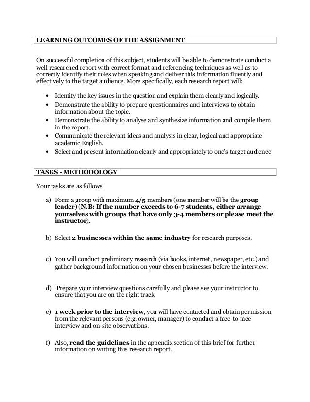 assignment 2 report on pdp Coordination rule (40 tac, chapter 2, subchapter l) • rule revisions have   pdp and ipc to evaluate a recent increase in falls after  inspections •  reporting of critical incidents  490 - case mgmt assignment.